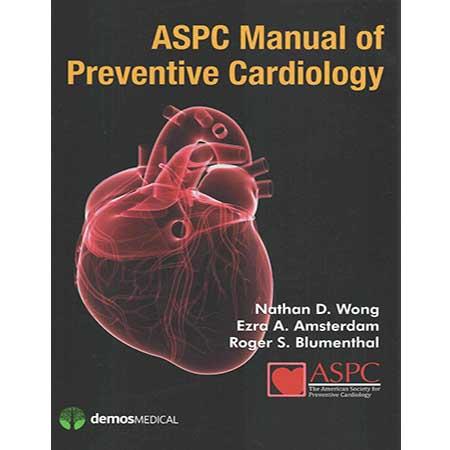 بیماریهای قلب