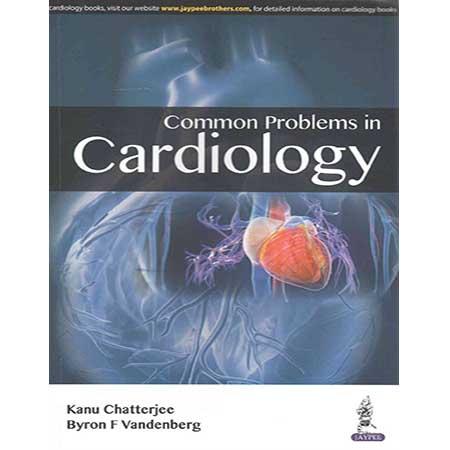 مشکلات رایج در قلب
