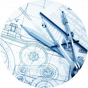 فنی مهندسی