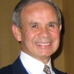 Rafael C. Gonzalez