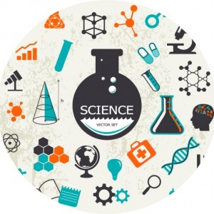علوم پایه