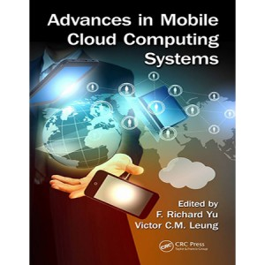 cloud-computing-system
