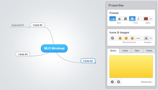 web-mindmap2
