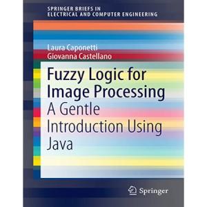 image-processing