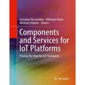 iot-platforms