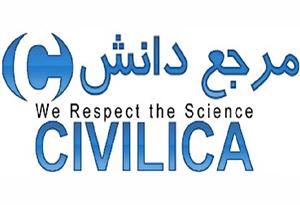 civilica