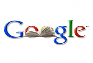 Google-eBooks