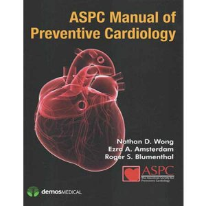 پیشگیری از بیماریهای قلب و عروق