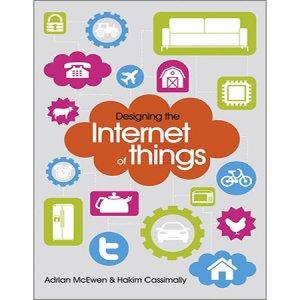 طراحی اینترنت اشیاء