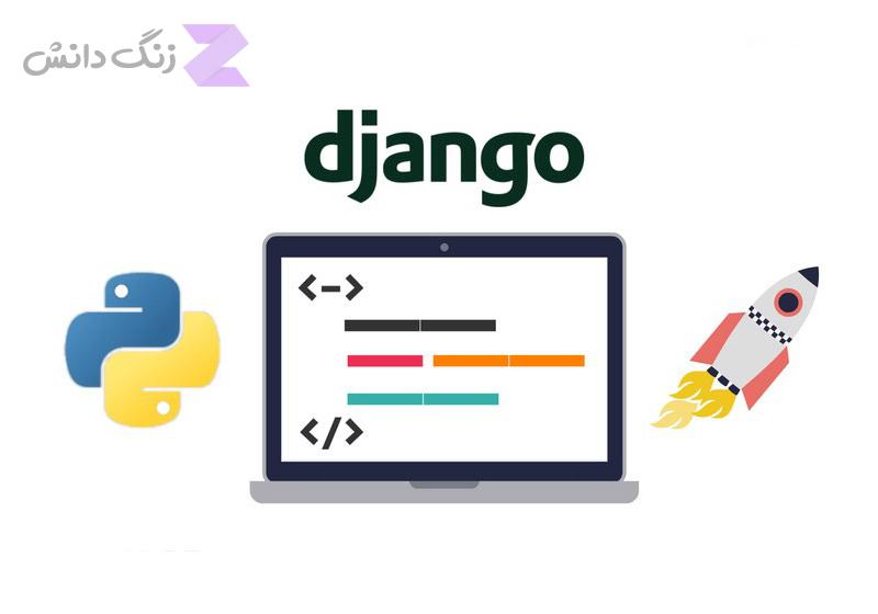django-guide