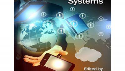 پیشرفت در سیستمهای پردازش ابری متحرک